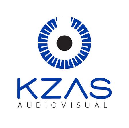 Kzas Audiovisual