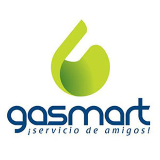 5 Gasmart.jpg