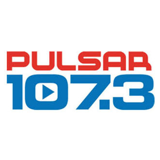 10 Pulsar.jpg