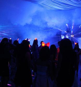 Show carnaval para bodas y eventos.jpg