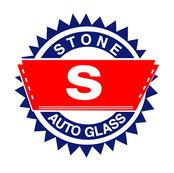 Stone Auto Glass