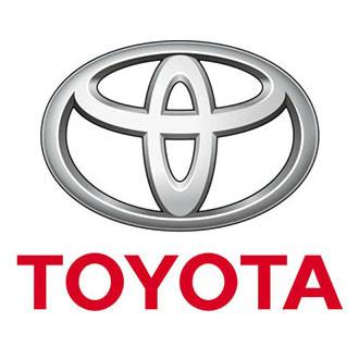 13 Toyota.jpg