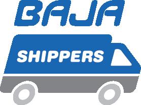 BajaShipers_logo vertical.png
