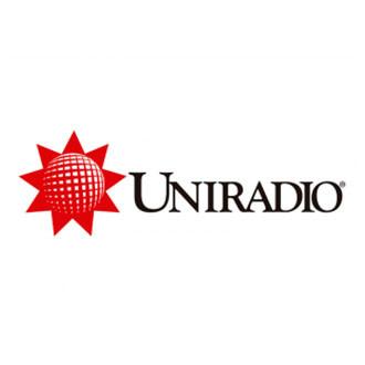 14 Uniradio.jpg