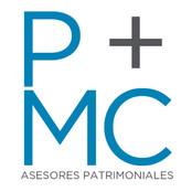 Logo PMC Tijuana.jpg