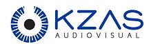 kzas renta equipo audiovisual tijuana.jp