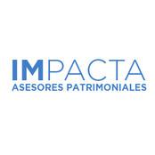 IMPACTA ASESORES TIJUANA FAV-01.jpg