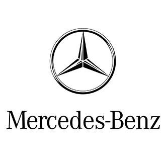 8 Mercedes.jpg