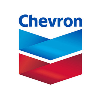 1 Chevron.jpg