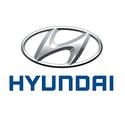 6 Hyundai.jpg