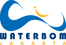 Waterbom_Jakarta-logo-BEB4EB84E1-seeklog