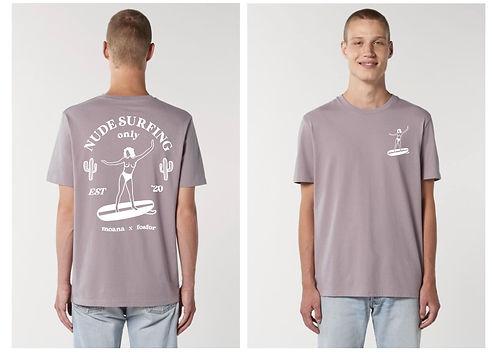 Moana T-shirt