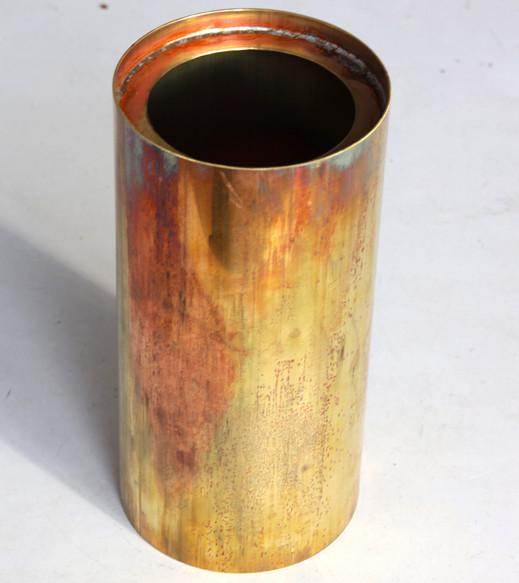 Vase - Zeitzeuge