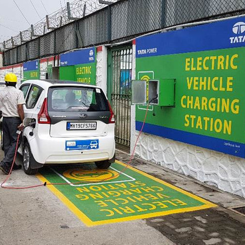 electric vehicle charging in india.jpg