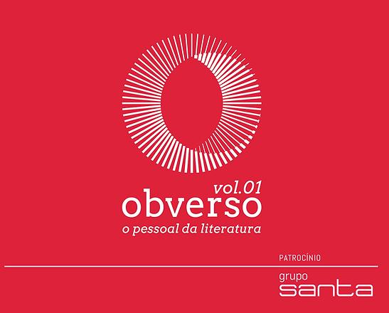 obverso-logo-03.png