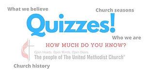 quizzes.jpg