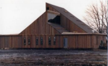 original building.png