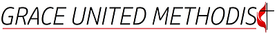 edIted methodism-cross.png