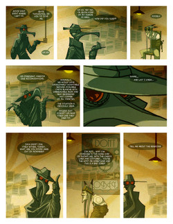 Late Earth 000 Page 05