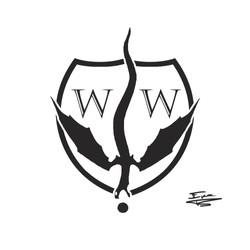 Guild Crest