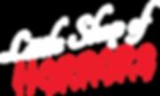 LSB Website Logo2.png