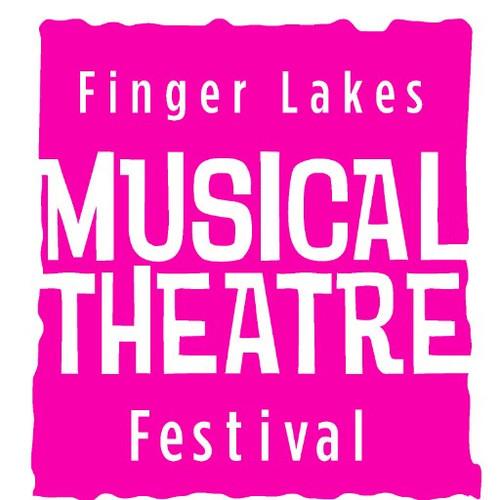 Finger Lakes Musical Theatre Festival