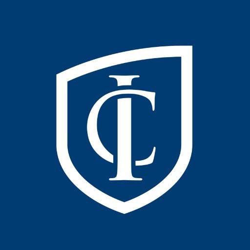 Ithaca College News