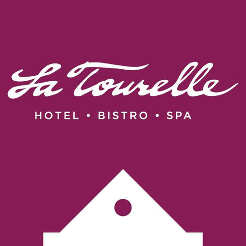 La Tourelle Hotel & Spa