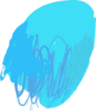 Watercolor%20Shape%20%20%20%20_edited.pn