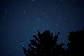 Flickr - Wisconsin Night