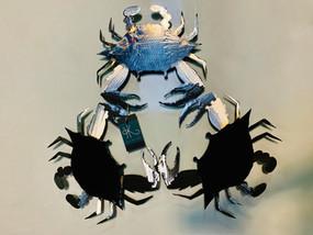 Crab Gang