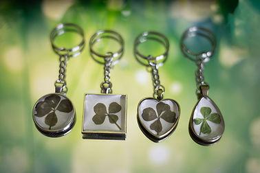 keychain-shapes.jpg