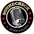 soundch-colourlogo.png