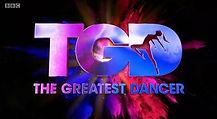 The_Greatest_Dancer.jpeg