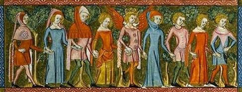roman-de-la-rose-1350-google-search_2_or