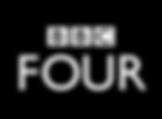 1200px-BBC_Four.svg.png