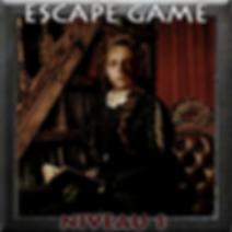 ESCAPE GAME GOUVERNANTE.png