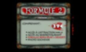 Formule_2_tarifs_manoir_maudit_maison_ha