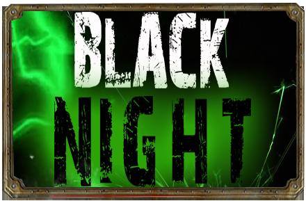black night.png