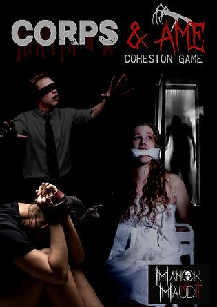 affiche escape corps et ame 5.jpg