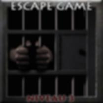 ESCAPE GAME PRISON.png