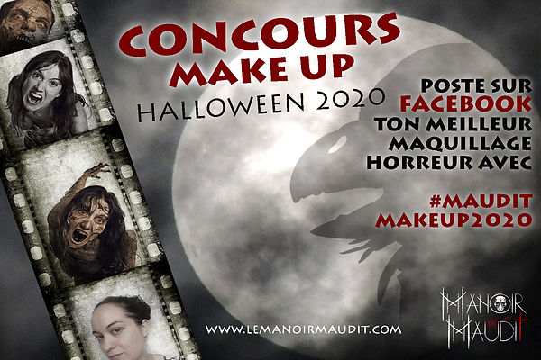 Visuel concours make-up facebook.jpg