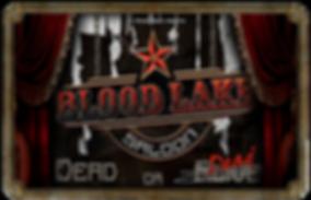 blood lake saloon.png