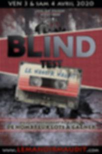 Soirée_Blind_test_MANOIR_MAUDIT_(compre