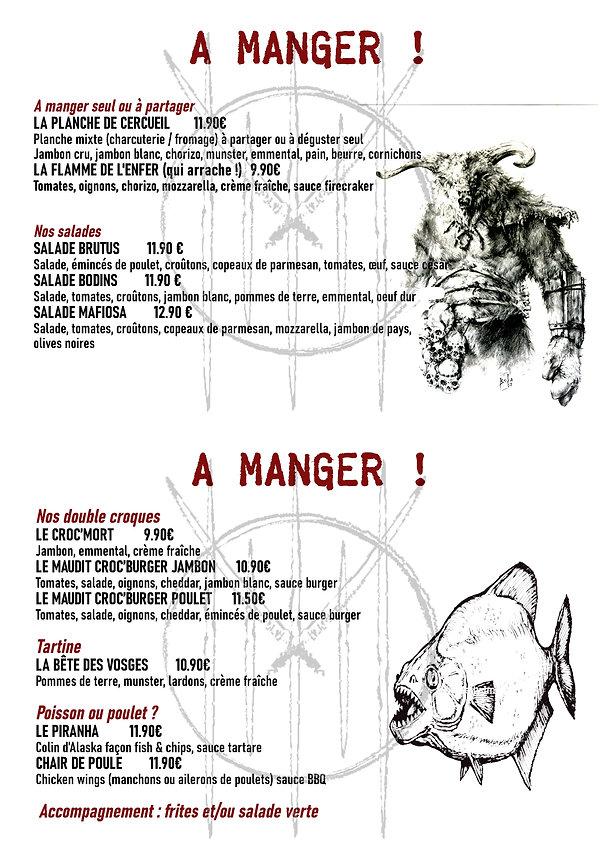 carte menu 1.jpg