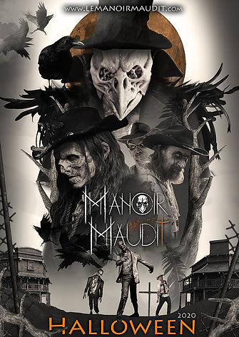 Affiche_3_HALLOWEEN_2020_-_Manoir_Maudit