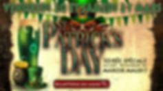St Patrick's day (pour TV).jpg