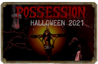 halloween possession.png