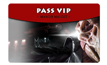 Pass VIP.png