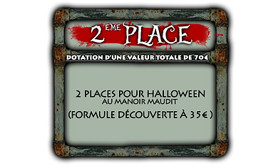 Concours_2ème_place.png